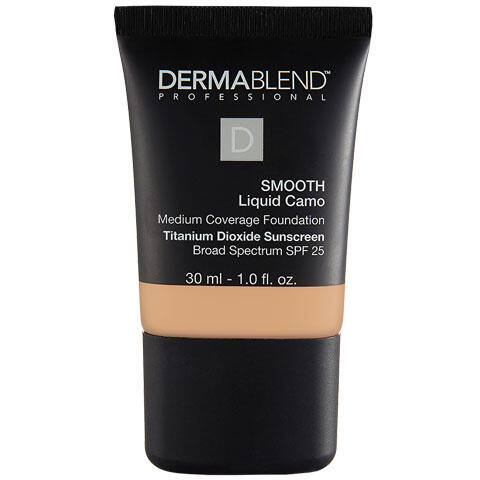 Smooth-Liquid-Camo-40C-Sepia-883140038849-Packshot-Dermablend.jpg