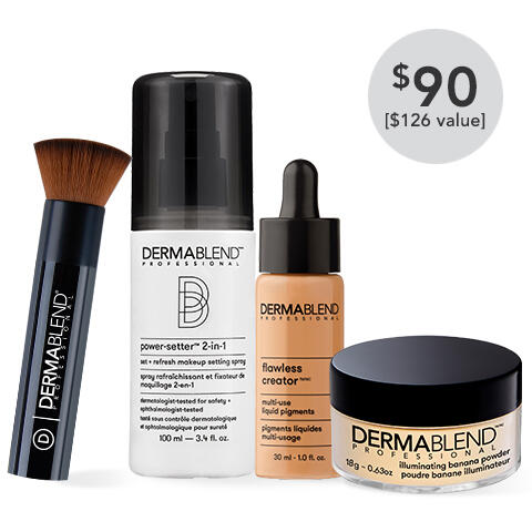 Hydrate-and-Illuminate-Makeup-Routine-Dermablend