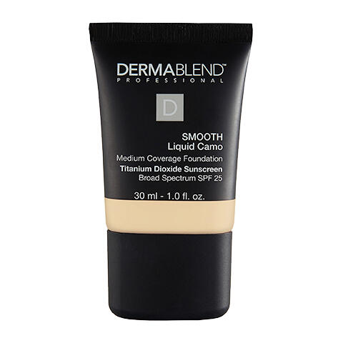 Smooth-Liquid-Camo-Foundation-25N-Natural-3606000444669-Packshot-Dermablend