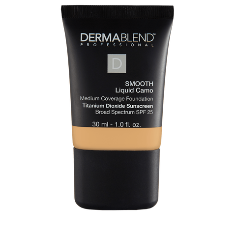 Dermablend Foundations, Concealers, Setting Powders, brushes ...
