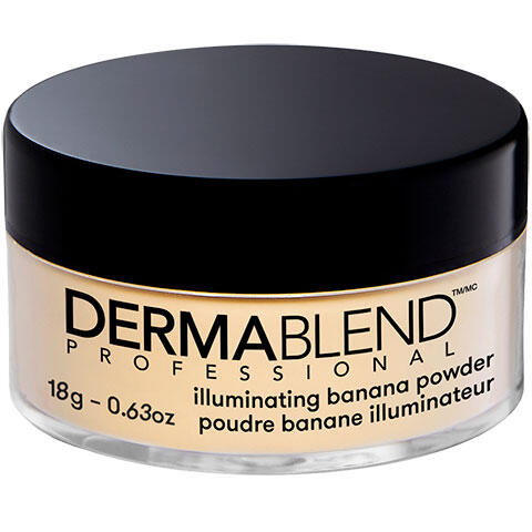 Banana-Powder-3606000513990-Packshot-Dermablend