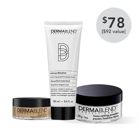 Ultimate-Coverage-Set-and-Remove-Routine-Dermablend