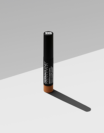 Smooth Liquid Camo Concealer | Dermablend Professional