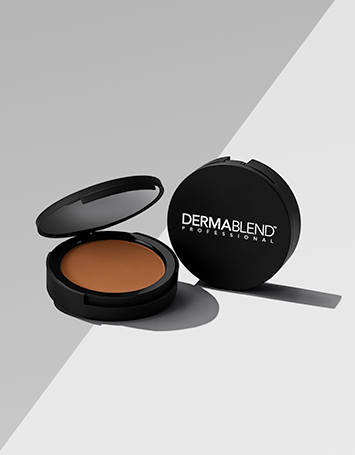 Intense Powder Camo® Foundation | Dermablend Professional