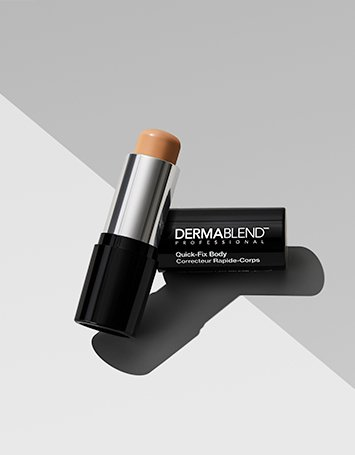 Quick-Fix® Body Foundation Stick | Dermablend Professional