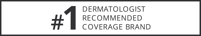 dermablend
